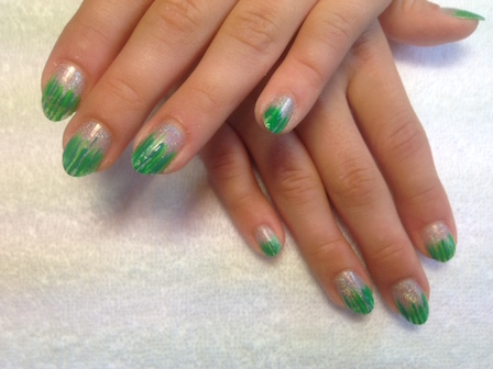 kinder-nail-art-gras