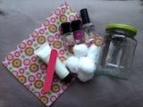 Zelf maken: originele cadeautips voor elke gelegenheid (2)