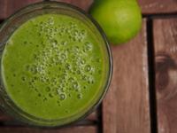 Avocado's vet gezond! Voor je handen, nagels en je ellebogen
