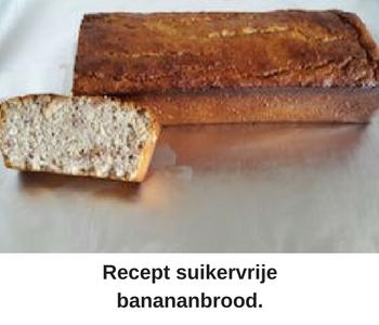 De multifunctionele bananenschil voor wondjes, wratten en splinters