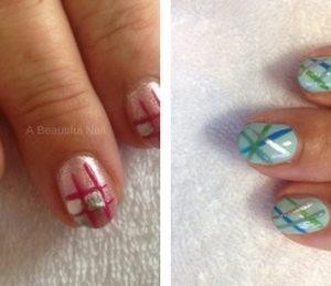 Organisatietips voor een tiener manicure feestje